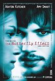 Cover van The Butterfly Effect