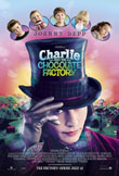 Cover van Charlie and the Chocolate Factory