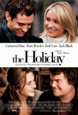 Cover van The Holiday