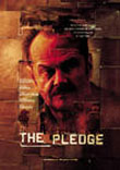 Cover van The Pledge